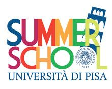 Pisa Summer school