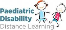 Paediatric Disability courses